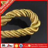 Customize Your Products Faster Various Colors Decorative Cord