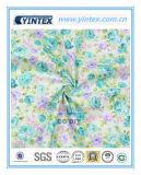 Jacquard Polyester Fabric Home Textile Garment