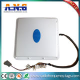 Long Range UHF RFID Reader Writer