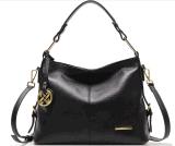 Lady Handbags, Women Handbags, Handbags, Handbag, Fashion Bags, Fashion Handbags.