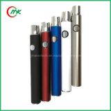 Preheating Function Variable Voltage Battery