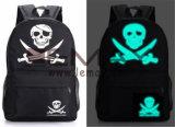 Ladies Bag Luminouw Shoulder Bag