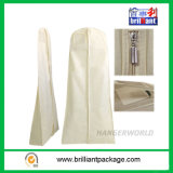 70GSM Nonwoven Bridal Wedding Dress Cover