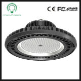 100W/150W/180W LED High Bay Free Sample Ce/RoHS LED Industrial Light