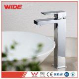 Cheap China Brass Bathroom Aqua Faucet Manufacturer