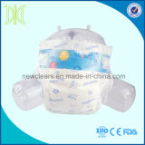 Stocklots Baby Diapers Disposable Baby Pants Baby Products of All Types