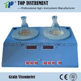 Grain Viscometer, Sees Viscometer (LN)
