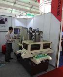 CNC Single Cut Wire EDM Machine Dk7735