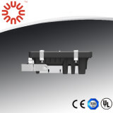 10W LED RGB Floodlight with CE Certification