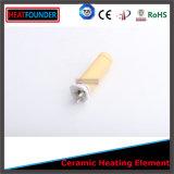 Plastic Welding Gun Heating Element 230V 1550W