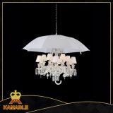 Modern Decorative Umbrella Shade Pendant Lighting (KA1111S)