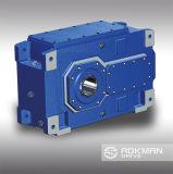 Aokman H Series Industrial Gearbox