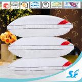 Super Soft Elegant Duck Down Filling White Pillows