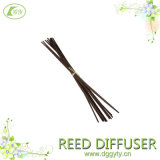 Natural Rattan Sticks, Factory Offer Reed Diffuser Accessories