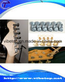 Guitar Parts of Machine Head Tuners (MH-1036)