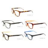 2015 Fashion Customized Logo Brand Safety Italian Eyewear for PC