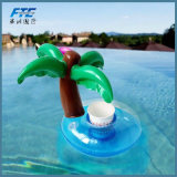 Wholesale Inflatable Pool Toys Inflatable Bottle Holder