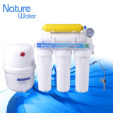 RO Water Purifier Without Pump