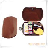 Office Mini Stapler Set for Promotional Gift (OI18045)