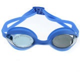 Hight Quality New Top Design Professional Swimming Goggles