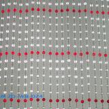 DIY Fashion Crystal Bead Room Curtain
