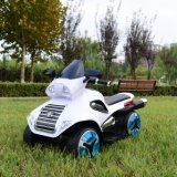 Children Toys for White Kids Electric Cars From China