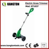 450W Electric Adjustable Head Portable Grass Trimmer