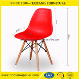 Hot Sale Cheap Used Colorful PP Chair