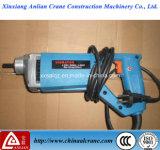 Hand Type Small Electric Concrete Vibrator
