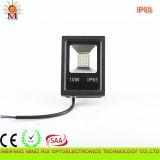 High Lumens SMD 10W LED Flood Light