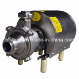 Customized High Pressure Electric Self-Priming Water Pump