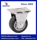 Rigid Golf Trolley Smooth Wheel Roller