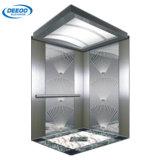 Wholesale Low Cost Electric Lift Passenger Elevator