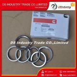 Auto Parts 3026296 Valve Seat Ring