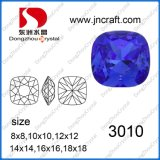Shining Crystal Decoration Accessory