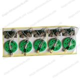 Sound Module, Voice Chip, Sound Chip, Vocal Module,