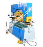 Ironworker Machine Q35y-20