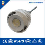 UL-cUL-FCC-RoHS 208V 277V 115W 150W E40 HID LED Bulb Lighting