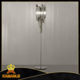 Modern Chain Home Decorative Floor Lamp (KA5151)