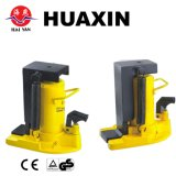 Hot Sell Hydraulic Toe Jack Price