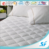 2015 New Style Massage Mattress Pad for Wholesale