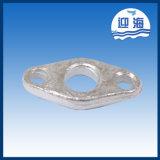 Carbon Steel Forged Flange (1500LB-8)