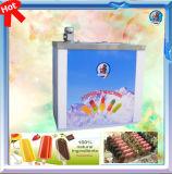 Ice Lolly Machine/ Popsicle Machine/Lolly Machine (HM-PM-12)
