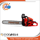 Garden Tools 55cc Power Chainsaw