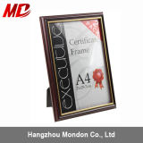 Wood High Quality A4 Diploma Holder