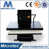 Large Format Sublimation Heat Press-Aphd