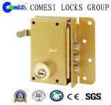 Rim Lock (4500)