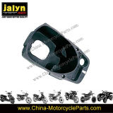 Motorcycle Parts Motorcycle Glove Box for Gy6-150