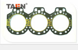 Looking for Three Cylinders Engine Head Gasket for Benz