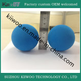 China Manufacturer OEM Silicone Rubber Ball Massage Exercise Balls